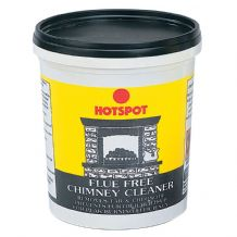 Hotspot Chimney Cleaner - 750g